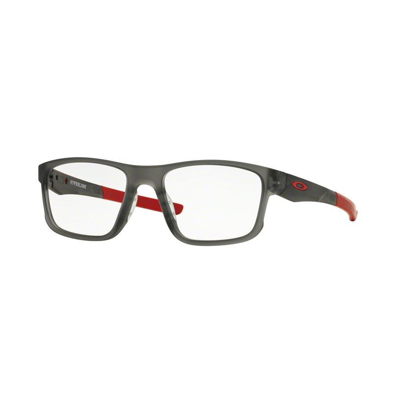 Occhiale da Vista OAKLEY VISTA 0OX8078 colore 807805 misura 52