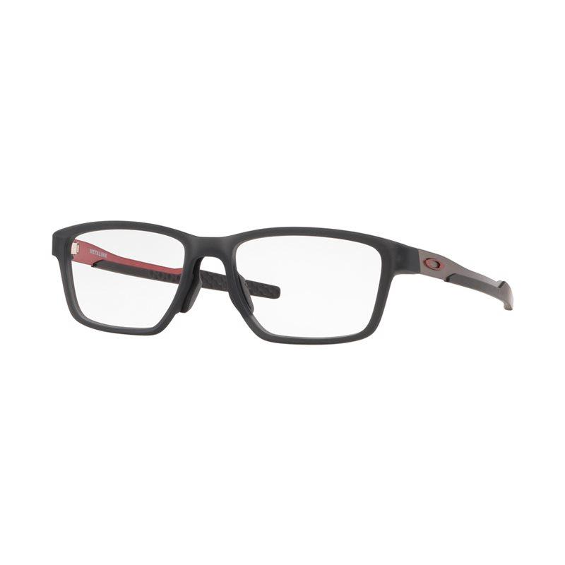 Occhiale da Vista OAKLEY VISTA 0OX8153 colore 815305 misura 53