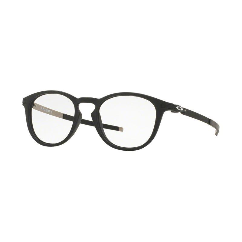 Occhiale da Vista OAKLEY VISTA 0OX8105 colore 810501 misura 50