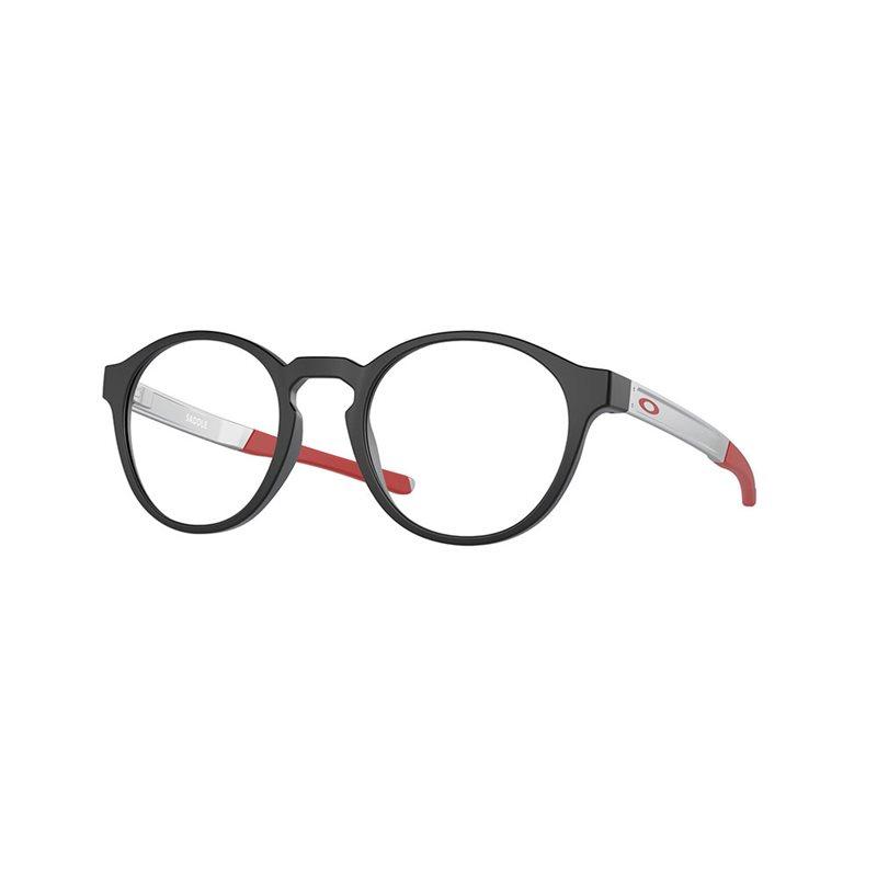 Occhiale da Vista OAKLEY VISTA 0OX8165 colore 816503 misura 50