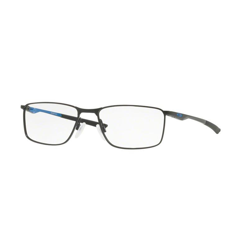 Occhiale da Vista OAKLEY VISTA 0OX3217 colore 321704 misura 55