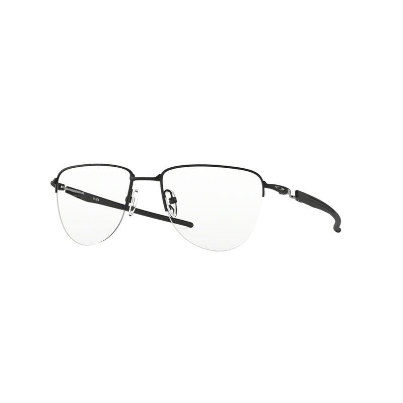 Occhiale da Vista OAKLEY VISTA 0OX5142 colore 514201 misura 54