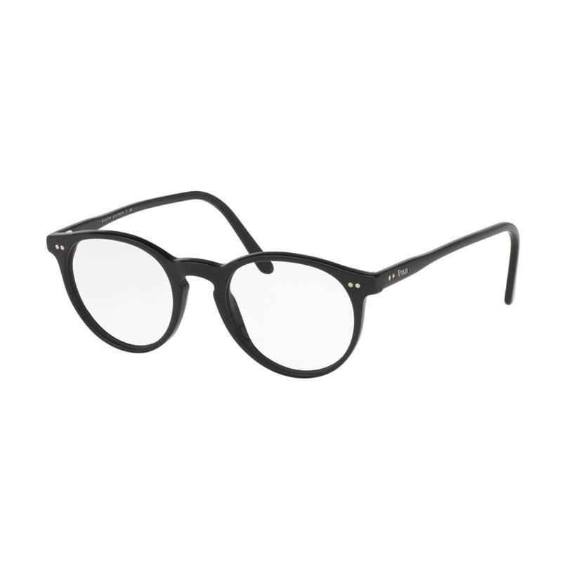 Occhiale da Vista Polo 0PH2083 colore 5001 misura 48
