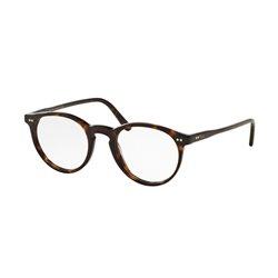 Occhiale da Vista Polo 0PH2083 colore 5003 misura 48