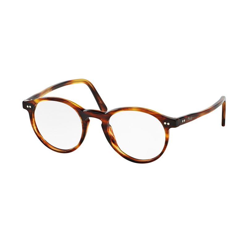 Occhiale da Vista Polo 0PH2083 colore 5007 misura 48