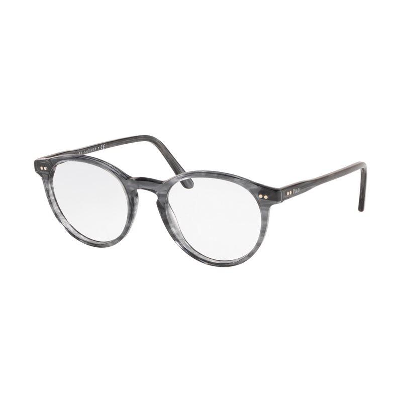 Occhiale da Vista Polo 0PH2083 colore 5821 misura 48
