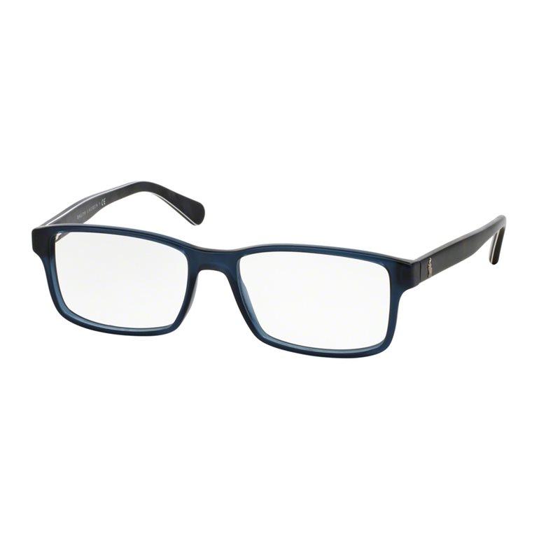 Occhiale da Vista Polo 0PH2123 colore 5498 misura 54