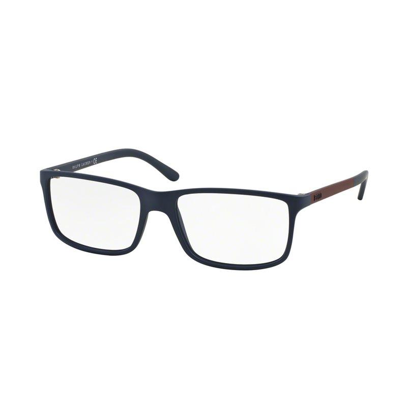 Occhiale da Vista Polo 0PH2126 colore 5506 misura 55
