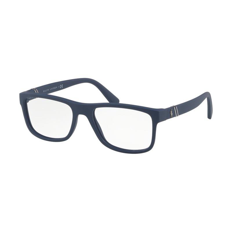 Occhiale da Vista Polo 0PH2184 colore 5618 misura 55