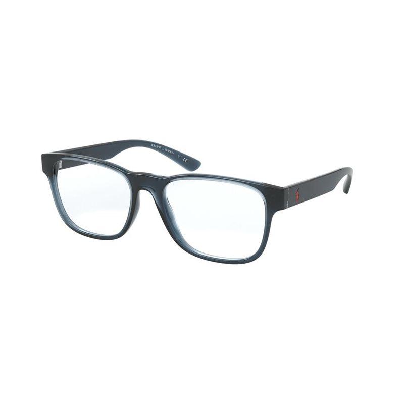 Occhiale da Vista Polo 0PH2221 colore 5698 misura 54