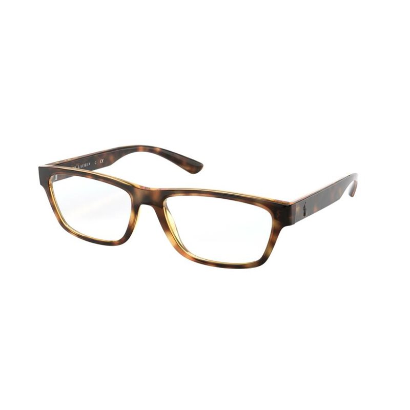 Occhiale da Vista Polo 0PH2222 colore 5003 misura 54