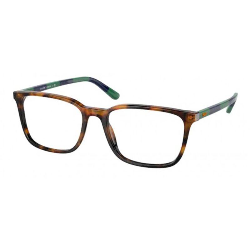 Occhiale da Vista Polo 0PH2234 colore 5017 misura 54