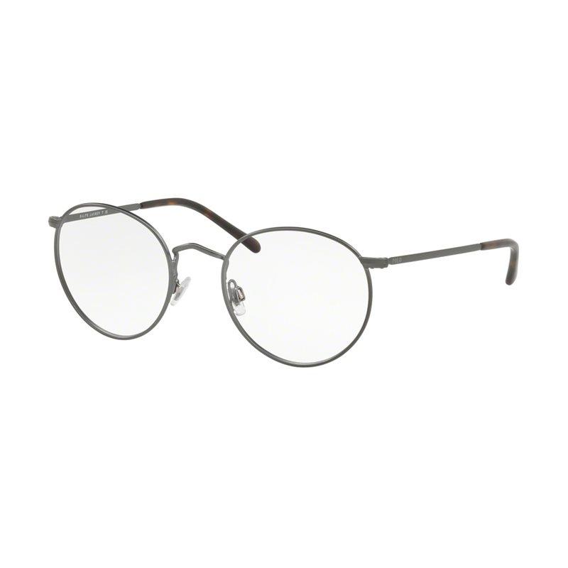 Occhiale da Vista Polo 0PH1179 colore 9157 misura 48