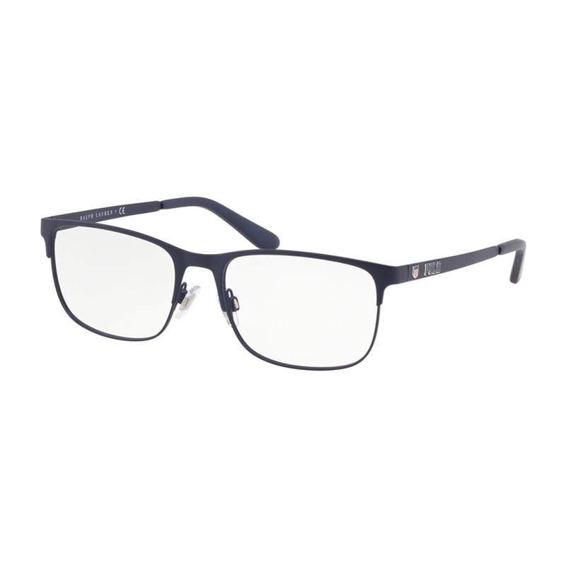 Occhiale da Vista Polo 0PH1189 colore 9364 misura 54