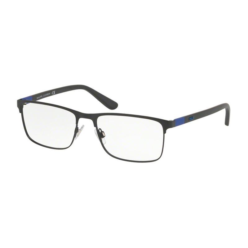 Occhiale da Vista Polo 0PH1190 colore 9038 misura 56