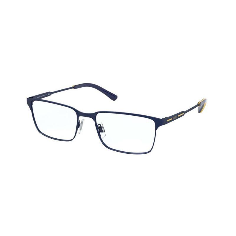 Occhiale da Vista Polo 0PH1192 colore 9394 misura 54