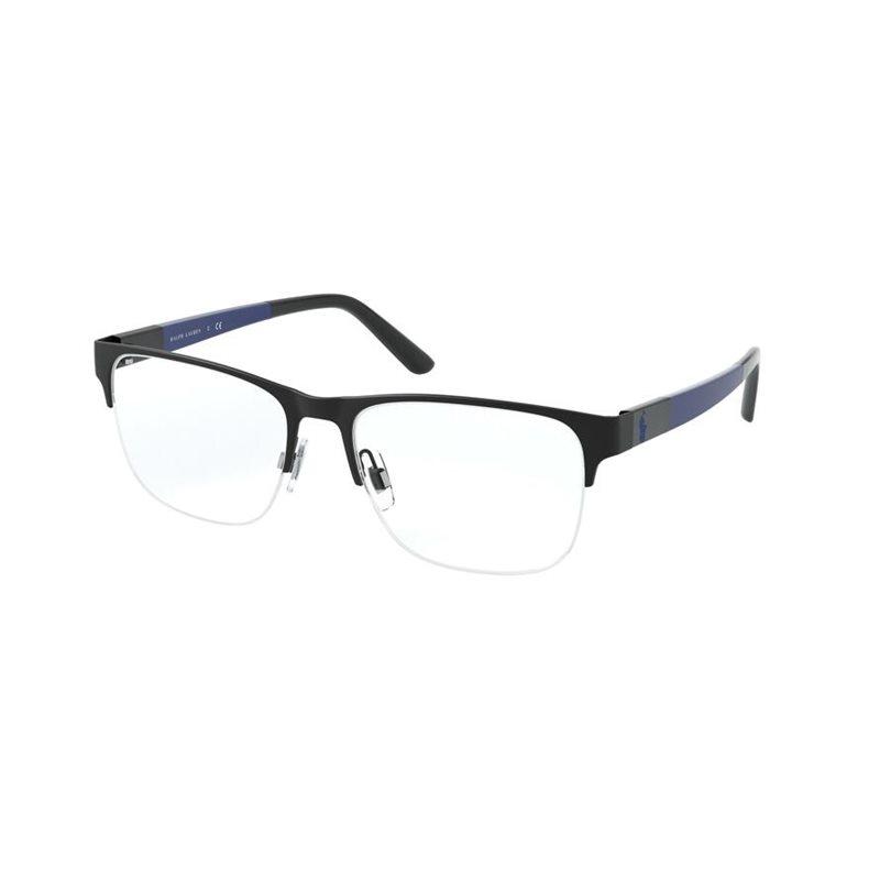 Occhiale da Vista Polo 0PH1196 colore 9003 misura 55