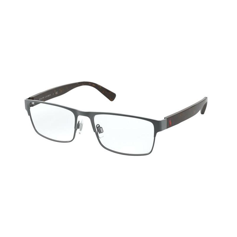 Occhiale da Vista Polo 0PH1198 colore 9157 misura 54