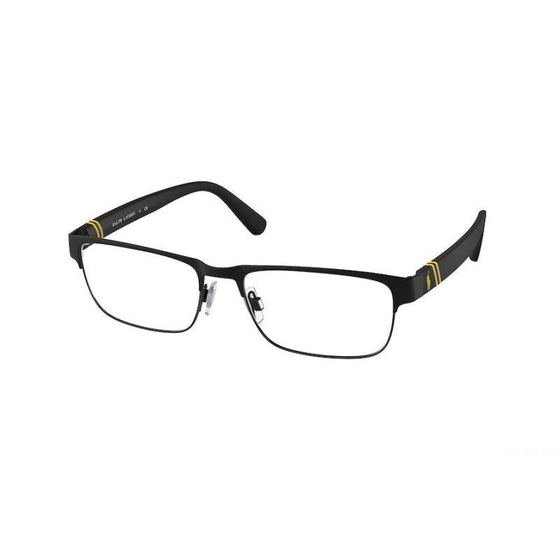 Occhiale da Vista Polo 0PH1203 colore 9397 misura 55