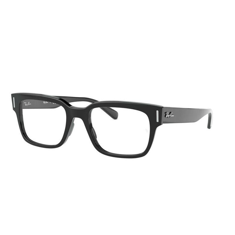 Occhiale da Vista RAY-BAN VISTA 0RX5388 colore 2000 misura 53