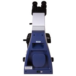 Microscopio binoculare Levenhuk MED 35B