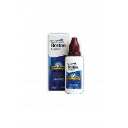 Boston Advance Detergente -...