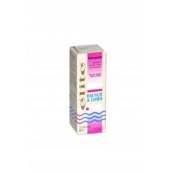 élite Detergente - 30ml