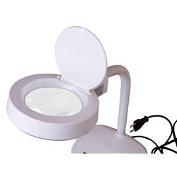 Lente d'ingrandimento Levenhuk Zeno Lamp ZL5 LED