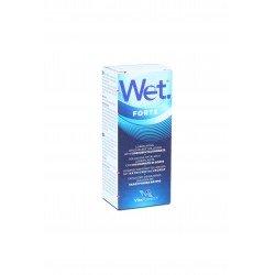 Wet Forte - 10ml