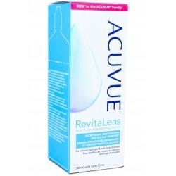 Acuvue Revitalens - 300ml