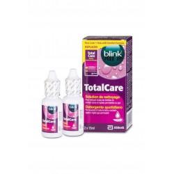 Total Care blink Detergente...