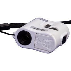 Microscopio tascabile Levenhuk Zeno Cash ZC2