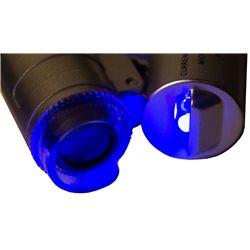 Microscopio tascabile Levenhuk Zeno Cash ZC4