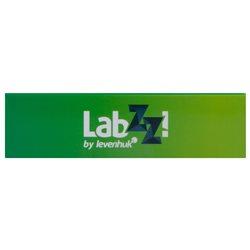 Levenhuk LabZZ P12 Set di vetrini preparati Piante