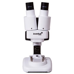 Microscopio Levenhuk 1ST