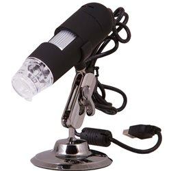 Microscopio digitale Levenhuk DTX 30
