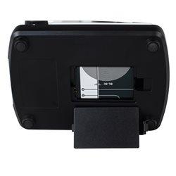 Microscopio digitale Levenhuk DTX 500 LCD