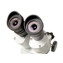Microscopio Levenhuk 3ST