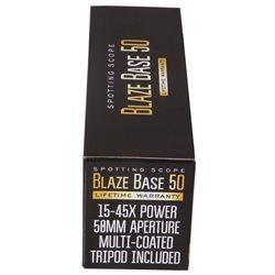 Cannocchiale Levenhuk Blaze BASE 50