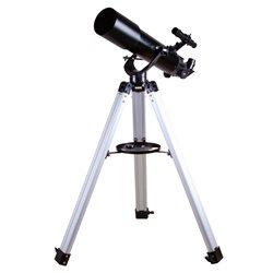 Telescopio Levenhuk Skyline BASE 80T