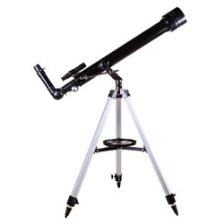 Telescopio Levenhuk Skyline BASE 60T