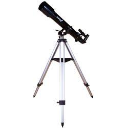 Telescopio Levenhuk Skyline BASE 70T