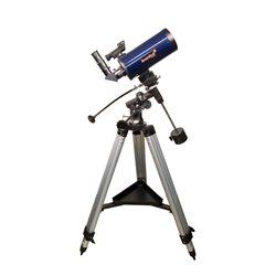 Telescopio Levenhuk Strike 1000 PRO