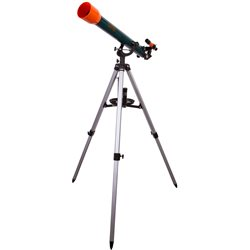 Telescopio Levenhuk LabZZ T3