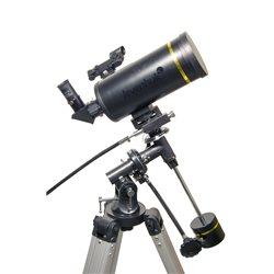 Telescopio Levenhuk Skyline PRO 105 MAK