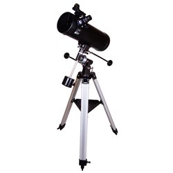 Telescopio Levenhuk Skyline PLUS 115S