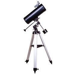Telescopio Levenhuk Skyline PLUS 115S