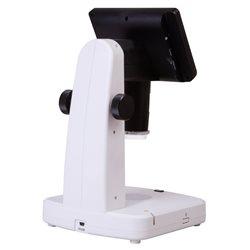 Microscopio digitale Levenhuk DTX 700 LCD