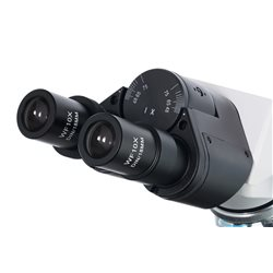 Microscopio binoculare Levenhuk 900B