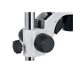 Microscopio binoculare Levenhuk ZOOM 1B